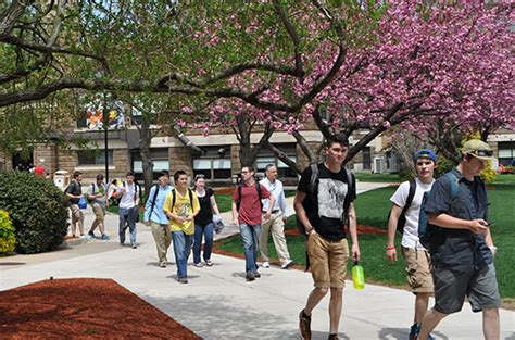 Njit Mba Tuition by Students Walking Uwc