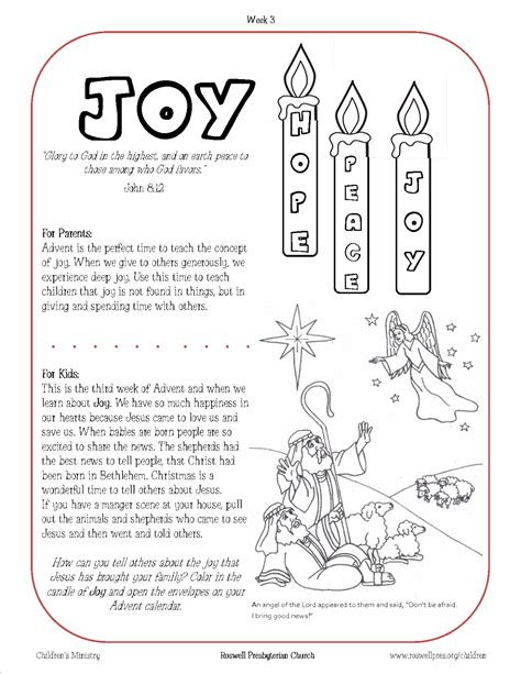 printable christmas devotions children s ministry family advent devotionals