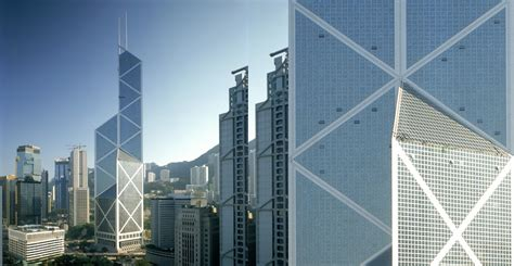 bank of china tower scripting ideas curtain wall exemplars