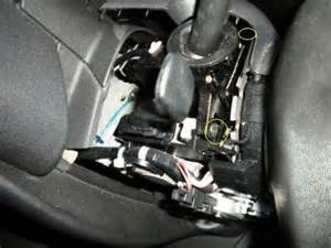 Cadillac Cts Ignition Switch Problems Replacing My Turn Signal Switch Any Tips