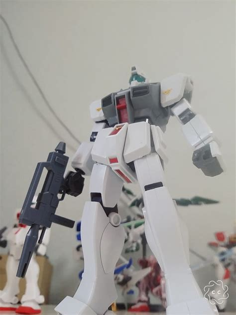 Hg Gm Cold District Hg Gm Cold District Type By Notmymasterpiece On Deviantart