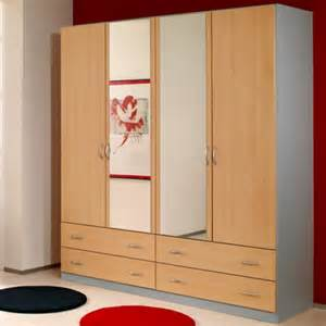 Ao Kitchen Appliances - wardrobe with mirror designs plushemisphere