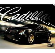 Cadillac Wallpapers  HD Pulse