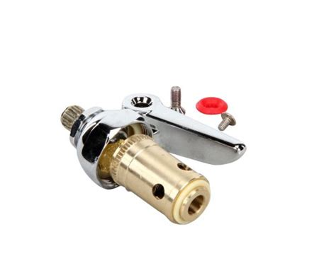 Spare Part Eterna t s brass 002712 40 eterna spindle assembly