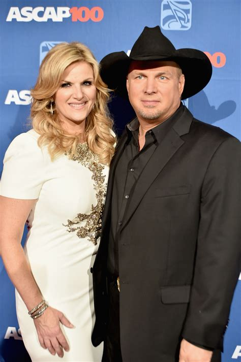 12 country singer couples most inspiring marriages in