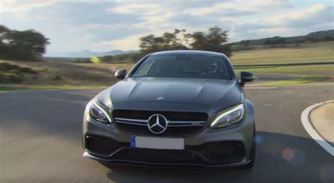 Günstig Auto Kaufen Gebraucht by Gebrauchtwagen Kaufen Autoversteigerung Auto Auktion