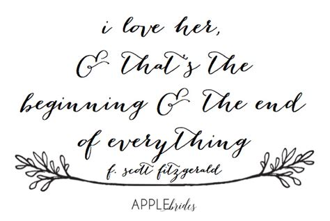 Wedding Quotes Png by 10 Quotes To Use At Your Wedding