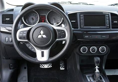 Cl Fd Balap 31 8 mitsubishi lancer evo x 2 0 aut 2013