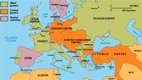 ottoman empire during ww1 hist 111 fall 2014 introduction