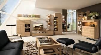 Home Design Und Deko Shopping Online by 169 Musterring