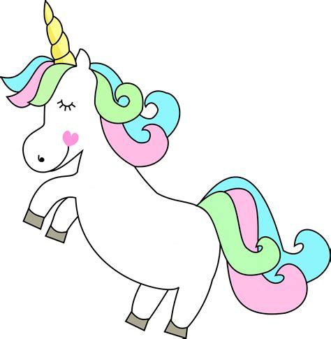 vomito de unicornio recursos png s kit digital gratuito tema unicornio kit digital unic 243 rnio
