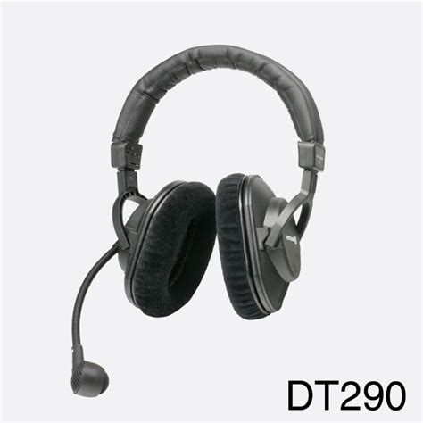 Headset Level level limited headphones and headsets canford
