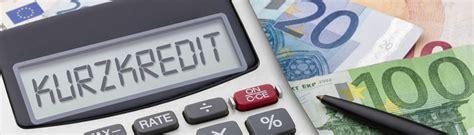 kredit 30000 ohne schufa kurzzeitkredite vergleich jetzt kurzkredite vergleichen