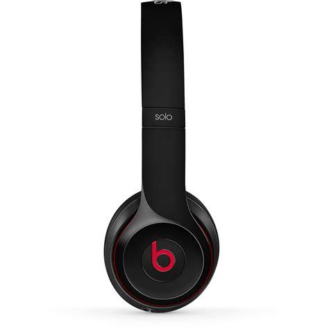 beats celebrity endorsements list super bro headphones for that audio bro in your life