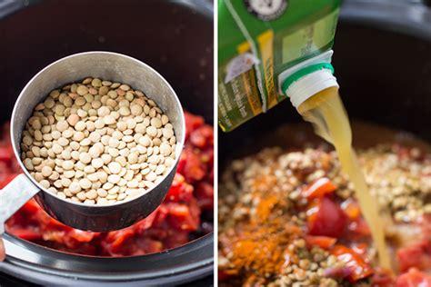chili toppings bar vegetarian three bean chili toppings bar the kitchenthusiast