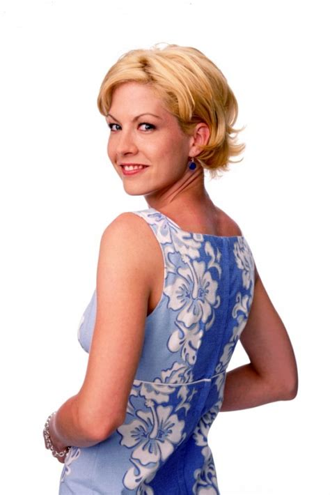jenna elfmans haircut from dharma and greg dharma dharma greg photo 34374917 fanpop