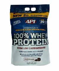 Api Whey Protein organic whey protein manufacturers suppliers