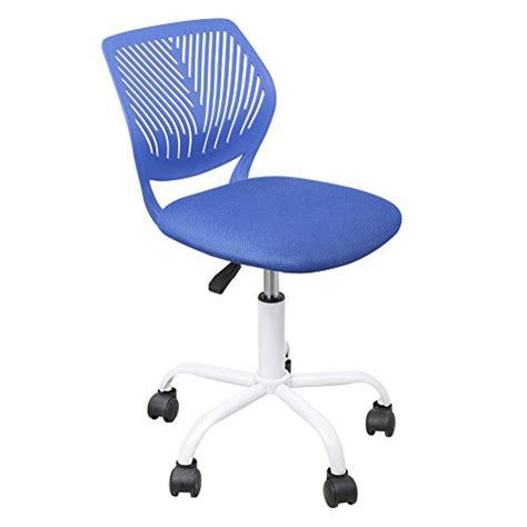 chaise de bureau sans accoudoir chaise de bureau sans accoudoir 28 images fauteuil