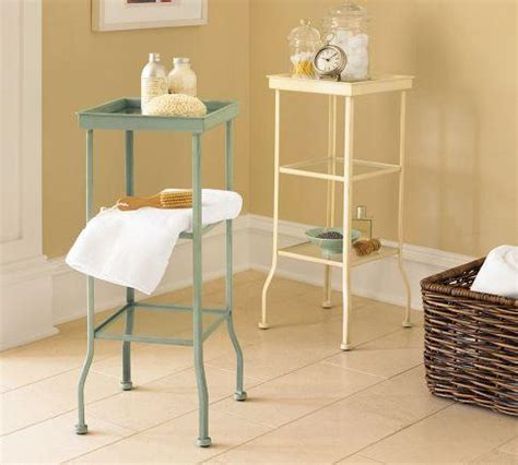 Small Bathroom Accent Tables | small bathroom accent tables small bathroom accent
