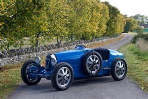bugatti classic bugatti classic driverlayer search engine