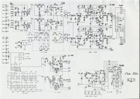 samson s12 microphone wiring diagram samson get free image about wiring diagram