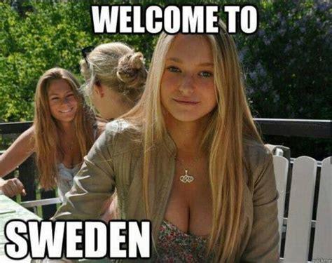 Scuola Norvegese Pagina 8