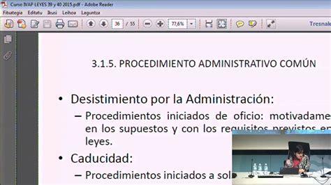 novedades introducidas por las nuevas leyes de irekia eusko jaurlaritza gobierno vasco principales