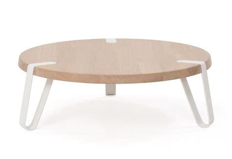 ronde salontafel hout ikea 25 beste idee 235 n over ronde salontafels op pinterest