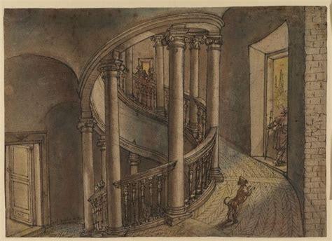 cortile belvedere bramante 1000 images about barmante on vatican city