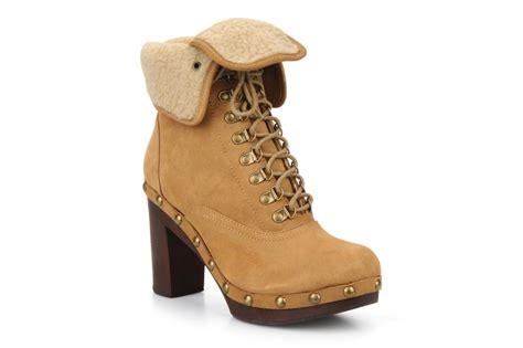 Bottes Caoutchouc Femme 1648 by Mikonos Boots Fur Par No Name 60 No Name Pickture