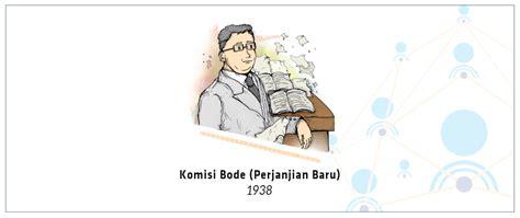 alkitab web lembaga alkitab indonesia terjemahan lama alkitab darurat untuk indonesia baru
