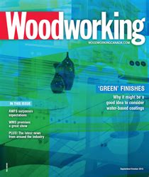 woodworking magazine canada woodworking magazine canada woodworking canada