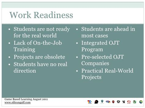 Ebook Keuangan Why A Students Work For C Students By Robert Kiyosaki based learning unschooling the next generation silicongulf c
