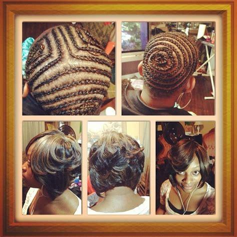 sew in bob braid pattern photos you ve liked webstagram the best instagram