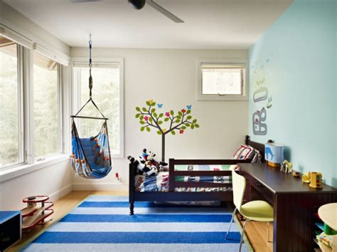 Wohnideen Kinderzimmer by Wohnideen Kinderzimmer Tolles Kinderzimmer F 252 R Einen Jungen