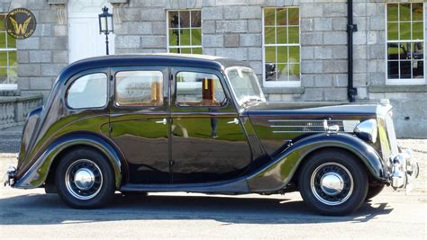 wolseley 18 85 1938 to 1948 wikipedia wolseley 18 85 the wolseley owners club archive
