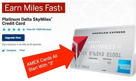 Why Is My American Express Gift Card Declined - american express credit card numbers start with best business cards
