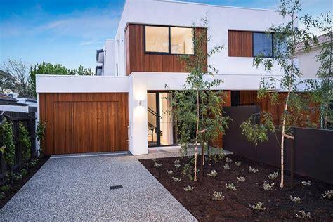 Home Grange by Grange Homes Melbourne Home Design And Living