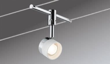 low voltage cable lighting systems track lighting lighting styles