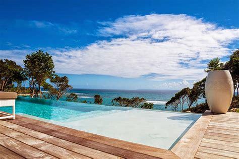 Location guadeloupe villa avec vue mer exceptionnelle