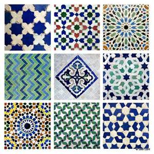 moroccan tile 25 best ideas about moroccan tiles on pinterest moroccan bathroom moroccan decor and