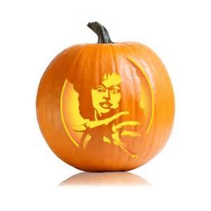 bellatrix lestrange pumpkin stencil ultimate pumpkin