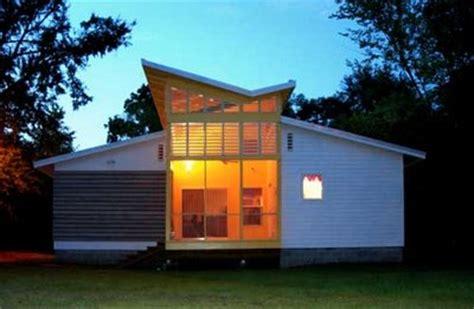 benefits of modular homes modular home benefits