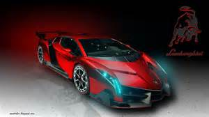Lamborghini Veneno Information A Destination For All Information About Luxury