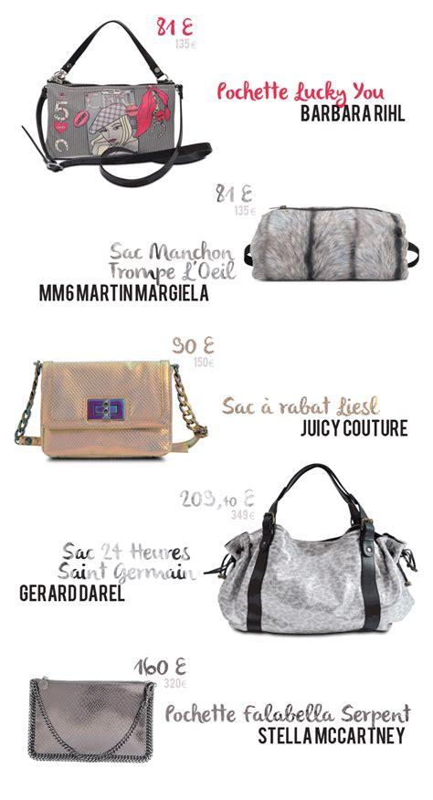 Ventes Privées Comptoir Des Cotonniers by Sale Monnier Fr 232 Res Pr 233 Soldes Hiver 2014 Fifi