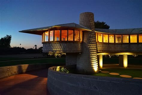 david wright house happy 150th birthday to frank lloyd wright how you can celebrate his legacy frank lloyd