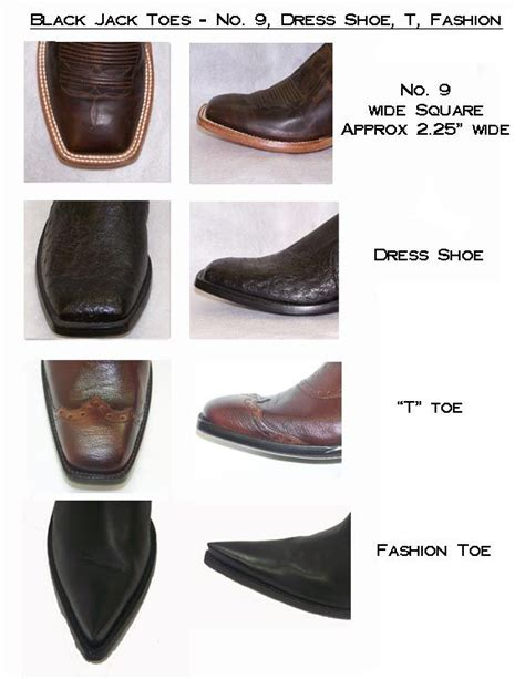 mens boot types 30 best images about costume footwear types and