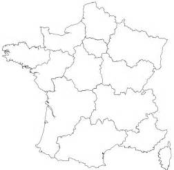 blank map of regions maps of the regions of