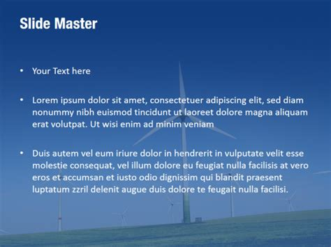 powerpoint themes wind energy wind energy powerpoint templates wind energy powerpoint