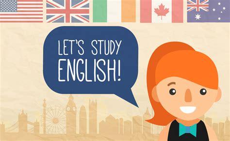 imagenes del idioma ingles importancia del idioma ingl 233 s